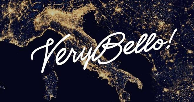 #verybello-immagine