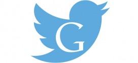 accordo-twitter-google