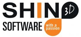 shin-software