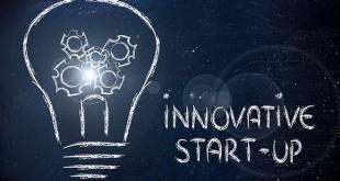 startup_digitali
