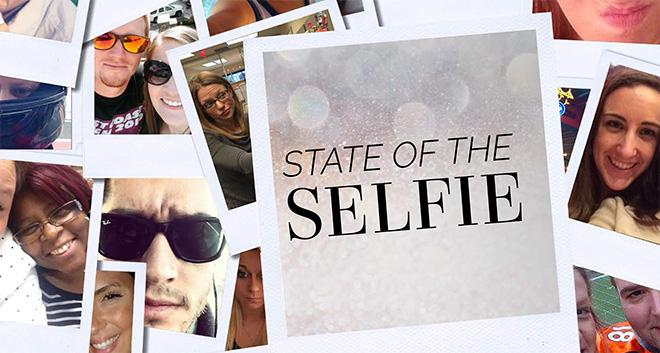 stato-selfie-rapporto