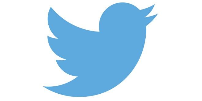 Twitter: il contatore è volato via