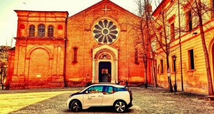bmw-i3-san_domenico