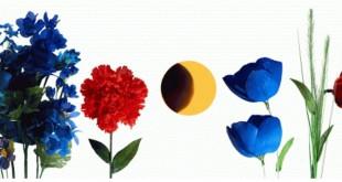 google-doodle-eclissi
