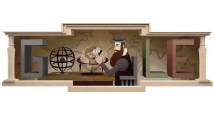 google-doodle-mercatore