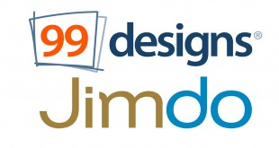 partnership-99designs-jimdo