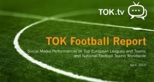 TOK-Football-Report-calcio