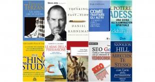 amazon-ebook-sottolineati-2014