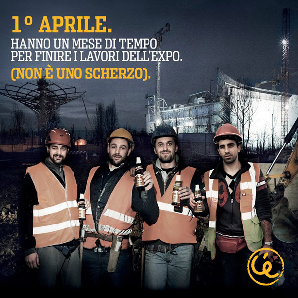 ceres-expo-2015-aprile-2015