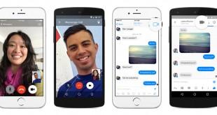 facebook-video-chiamate
