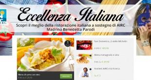 Eccellenza-Italiana---Groupon