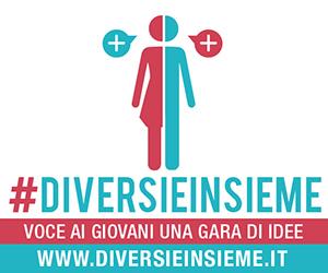 #diversieinsieme_300x250