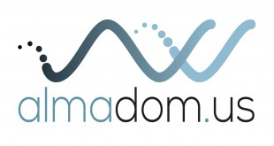 Almadom-logo