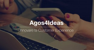Agos4Ideas