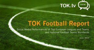 TOKFootballReport_Calcio giu15