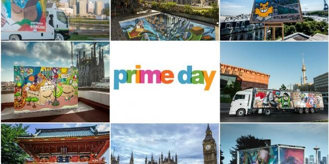 amazon-prime-day-2015