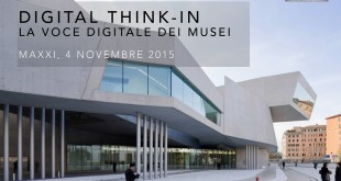 digital-think-in-maxxi-2015