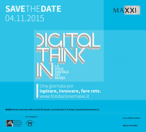 digital-think-in-maxxi-2015-save-the-date-300px