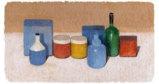 giorgio-morandi-google-doodle