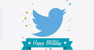 happy-birthday-twitter-dati---franzrusso.it-2015