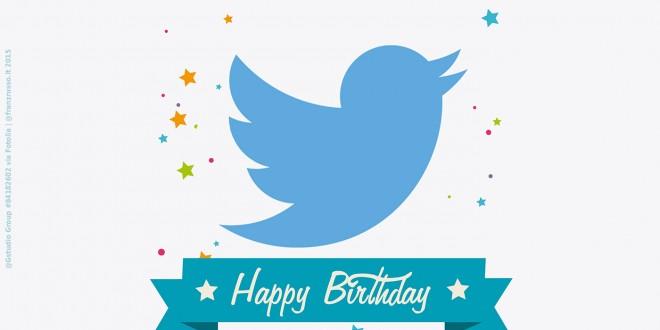 happy-birthday-twitter-dati---franzrusso.it-2015