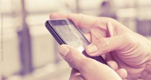 mobile-messaggistica-istantanea