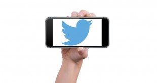 twitter-ads-companion-mobile