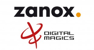 zanox-digital-magics-partnership---franzrusso.it-2015