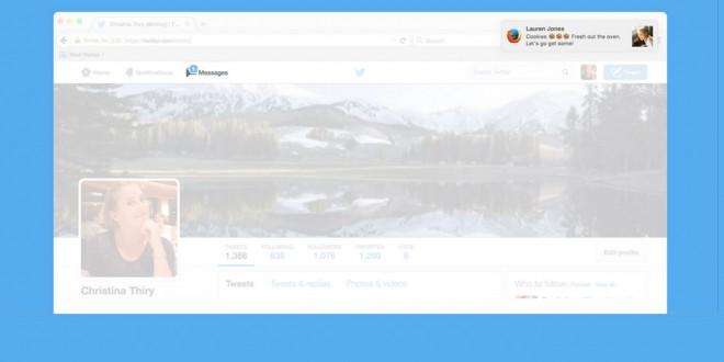 twitter-desktop-DM