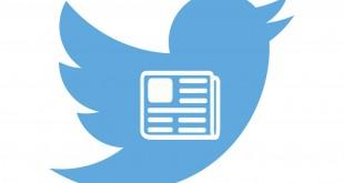 twitter-news-mobile