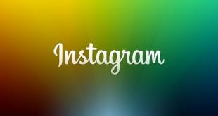 Instagram-logo-colori