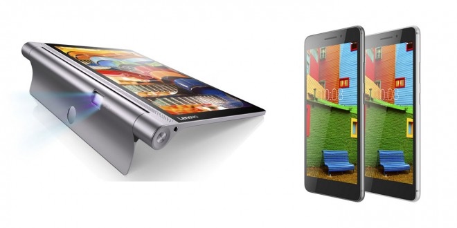Yoga-Tab-3-Pro-Phab--Plus-lenovo-franzrusso.it-2015