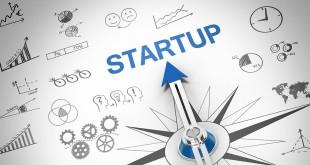 bologna-startup-barcamper-garage-franzrusso.it--2015