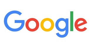 google-nuovo-logo-2015---franzrusso.it