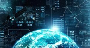 internet-connessione-banda-larga-italia
