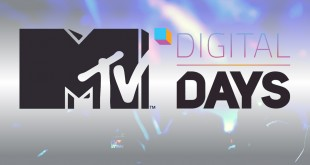 mtv-digital-days-musica
