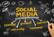 social-media-marketing-brand