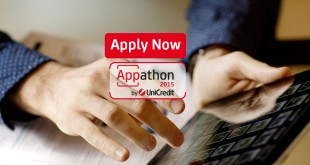 appathon-2015