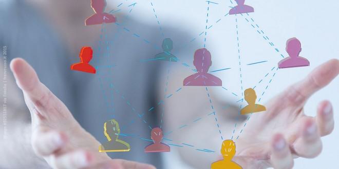 comunicazione-interazioni