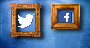 cultura-formazione_social-media