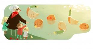 google-doodle-festa-dei-nonni