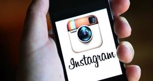 instagram-5-anni-franzrusso.it-2015