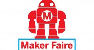 maker-faire-2015