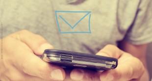 messaggistica-istantanea