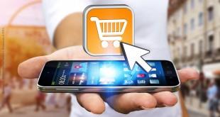 mobile-commerce-italia-2015
