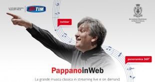 pappanoinweb-2015