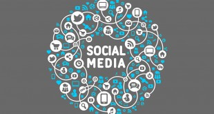 social-media-contenuto-engagement