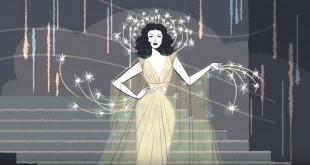 Hedy-Lamarr-doodle-google