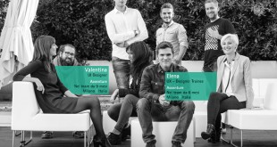 accenture-digital-hackathon