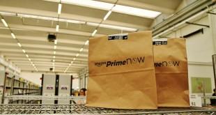 amazon_prime-now